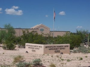 Tucson Water Company - www.tucsonwatercompany.com , tucson water bill / metro water bill